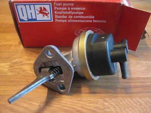 QFP267-New-QH-Fuel-Pump-Rover-Montego-1-6-1988-1993