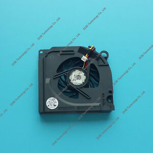 Laptop-CPU-Cooling-Fan-for-Dell-Inspiron-1525-Latitude-D630-0C169M-GB0508PGV1-A