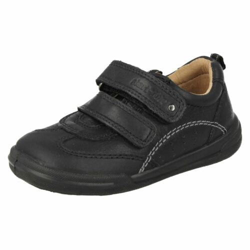 Startrite Boys Casual Shoes Flexy Soft Air