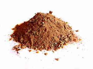 Louisiana-Cajun-Spice-Rub-seasoning-marinade-Creole-cayenne-chilli-chicken-BBQ