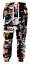 Supernatural-3D-Print-Casual-trousers-Men-Women-Sweatpants-Sport-Jogging-Pants thumbnail 8