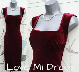 Galaxy Eu46 Robe s Pencil M Magicwear 18 Red Robe nq4pHga1