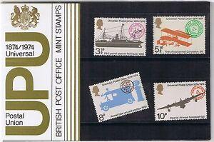GB-Presentation-Pack-64-1974-UPU