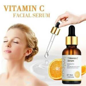 Hyaluronic-Acid-Gel-Cream-Anti-Aging-Wrinkle-Face-amp-Eye-Serum-Moisturizer