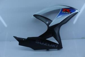 Laterale-Anteriore-Destro-Suzuki-750-Gsxr-2008-2010