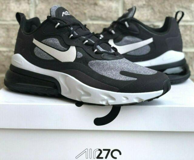 Nike air max 90 Sneakerboot Winter Mens hi top Trainers