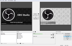Details about OBS Studio (Live Streaming and Recording Software)  Windows/Mac CD