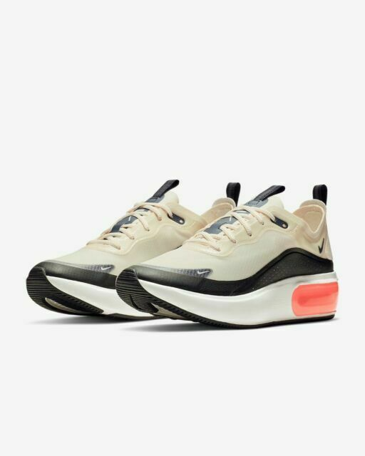 Size 10 - Nike Air Max Dia SE Pale Ivory for sale online | eBay