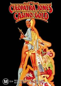 Cleopatra-Jones-And-The-Casino-Of-Gold-DVD-Action-1970s-Movie