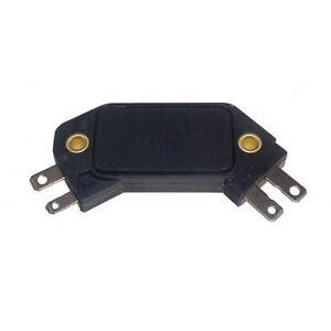4 Pin Hei Wiring - Wiring Diagram Sheet Yamaha Marine Gauge Wiring Diagram Sanelijomiddle on