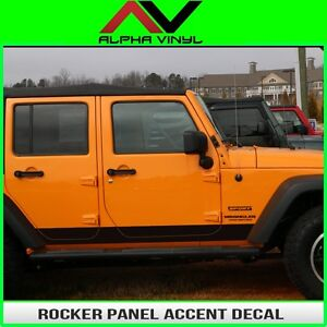 wrangler door detail at used sport jeep unlimited country diesels