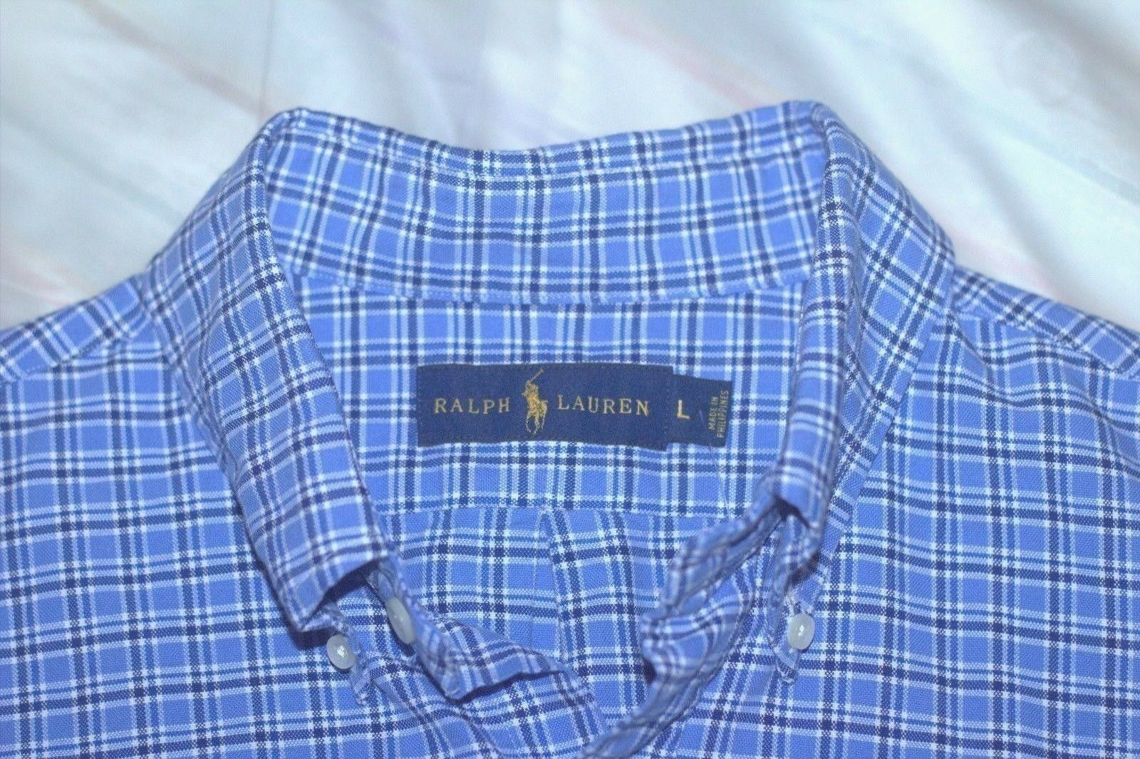 Sandals Mint Mens Geometric Print Jhane Barnes Silk Polyester Sweater Large 35