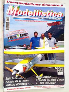 Modellistica-Internationale-n-646-Aprile-2014-modellismo