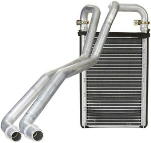 Heater-Core-Spectra-Premium-Industries-98133