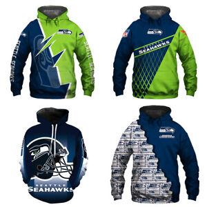 Seattle-Seahawks-Hoodie-3D-Print-Sweatshirt-Football-Hooded-Pullover-Jacket-Coat
