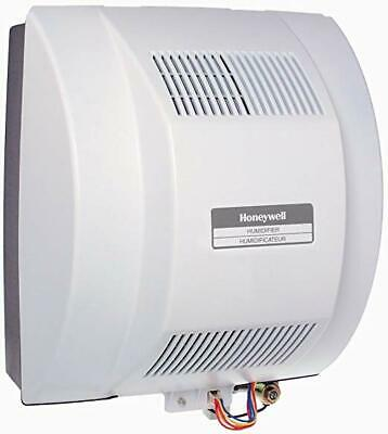 Honeywell Whole House Humidifier Fan Powered Humidifier HE360A NEW | eBay