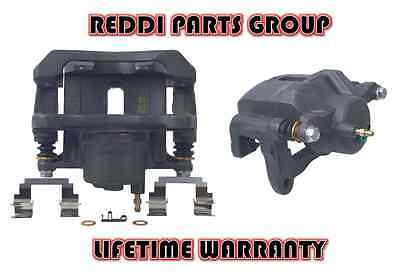 New Rear Left Brake Caliper 18-4859 Fits 04-11 Ford F-150 LIFETIME WARRANTY