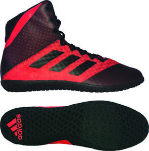 Adidas Mat Wizard 4 Wrestling / Boxing