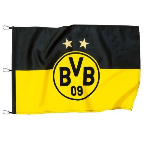 Hissfahne Hissflagge XXL Fahne Trikot 2020 BVB Borussia Dortmund NEU Angebot!