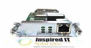 HWIC-1CE1T1-PRI-Cisco-1-port-channelized-T1-E1-and-PRI-HWIC-data-only