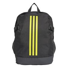 c0d3032966e6 item 3 Backpack adidas BP Power IV M DM7681 Black -Backpack adidas BP Power  IV M DM7681 Black