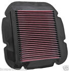 Su-1002 K&N Air Filter Suzuki Dl1000 V-strom 996 2012
