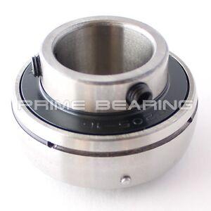 New-UC202-10-5-8-High-Quality-Insert-Bearing
