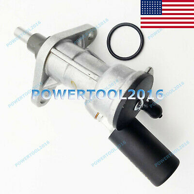 Fuel Pump 0410 3662 04103662 for Deutz Diesel Engine F BF TCD Motor 2011 /& 2012