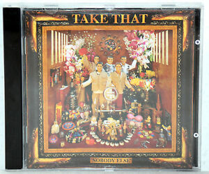 CD-TAKE-THAT-Nobody-Else