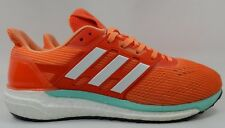 uk availability 31b72 47536 Adidas Supernova Boost Running Shoes Women s Size US 10.5 M (B) EU 43 1