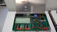 Thermo Ltq Orbitrap Hv Ps 207961102systemleveltestedexchangeusonly