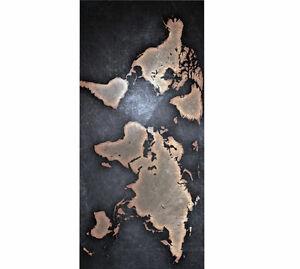 glast r glast rfolie glasdekor aufkleber dekorfolie folie f r glast r 00304 ebay. Black Bedroom Furniture Sets. Home Design Ideas