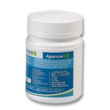 Benchmark Scientific A1701 Agarose Le Powder 100g Container