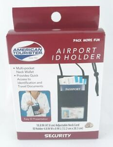 American-Tourister-Airport-ID-Holder-Multi-Pocket-Neck-Wallet
