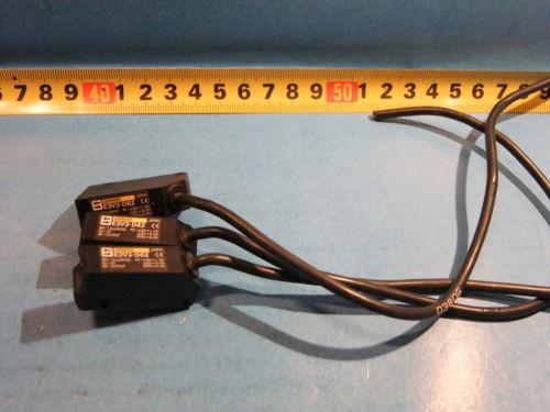 OMRON   E3V3-D62