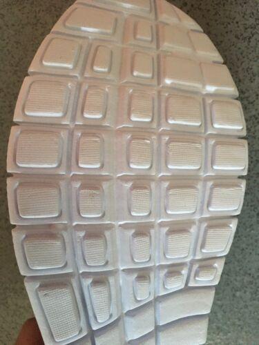 Light Acheter1get1halfprice Taille femme Baskets Stabetic Shock Hommes Orthpaedic Chaussures xRRwqOX