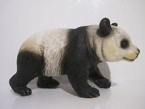 14199-Schleich-Bear-Giant-Panda-ref-1D130