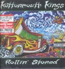 Rollin Stoned 0724353428624 by Kottonmouth Kings CD