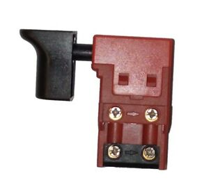 SWITCH INTERRUTTORE TRAPANO SPDT DPST 12A 250V