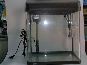 Acquario atman ar 380 litri 33 efettivi 37 5x24x37 marino for Acquario marino 300 litri prezzo