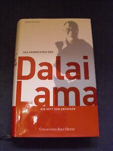 Das-Vermaechtnis-des-Dalai-Lama-Ein-Gott-zum-Anfassen-von-Erich-Follath-9-Juli