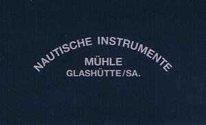 NAUTISCHE-INSTRUMENTE-MUHLE-GLASHUTTE-SA-KATALOG-MIT-PREISLISTE-AUS-03-2011