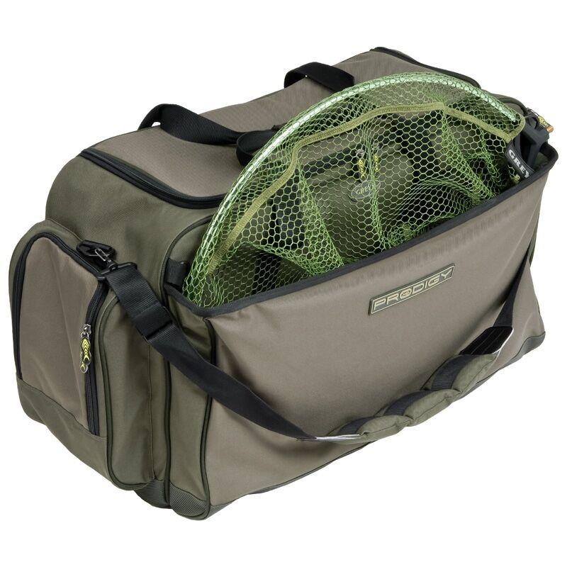 Greys Prodigy  Carryall & Net Bag - 1326245  sale outlet