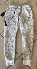Nike Sportswear Nsw Tech Fleece Women Joggers Pants Sz X Large Xl 931828 838 For Sale Online Ebay