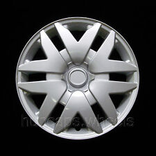 New Hubcap For Toyota Sienna 2004 2010 Premium Replica 16 Wheel Cover 61124 Fits Toyota