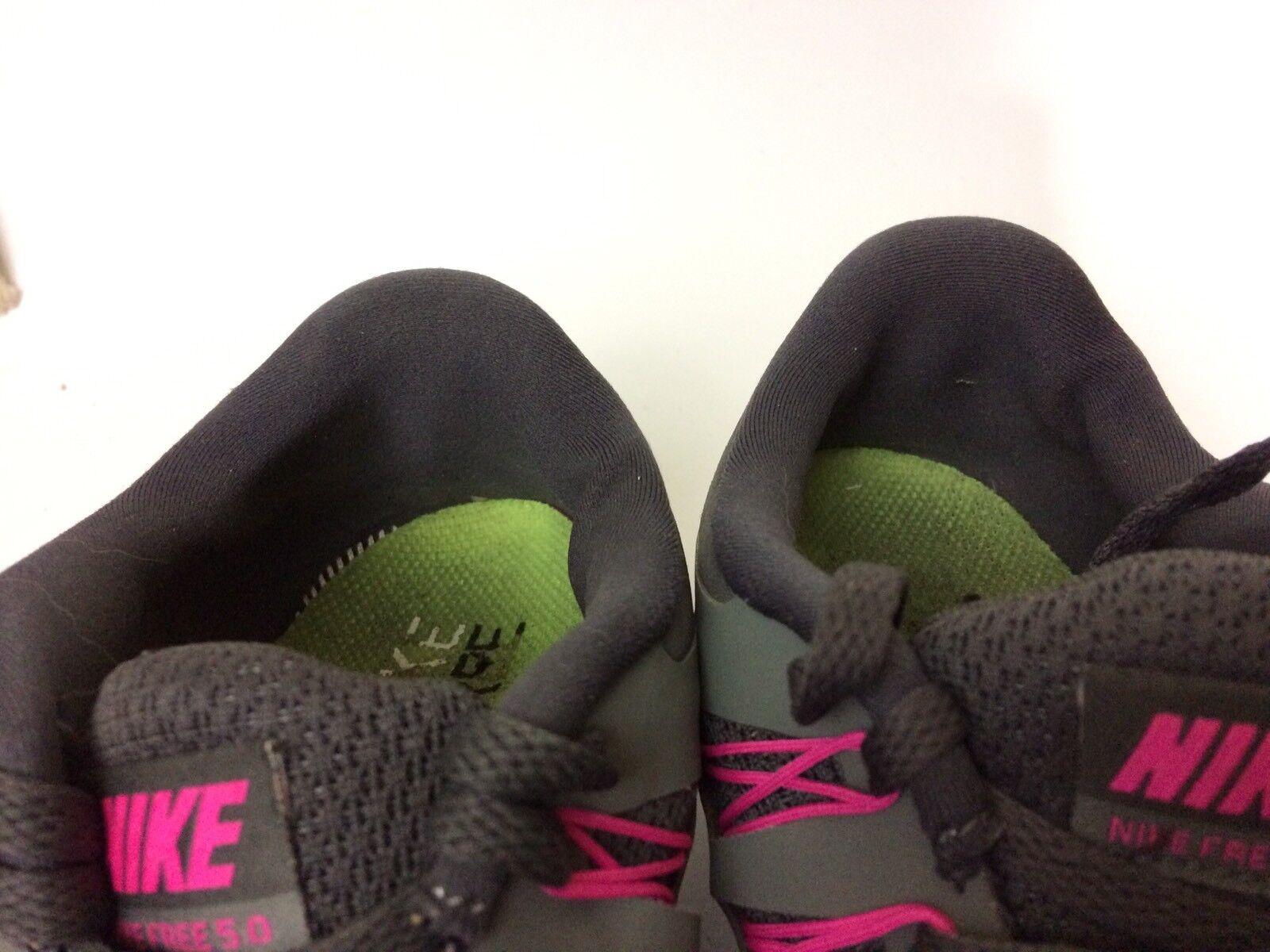 new product 56ecd deb8d ... Nike Free RN Flyknit Women s Women s Women s Running Shoe 831070 404  Size 8.5 0fae89 ...