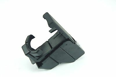 NEW OEM Genuine Audi A6 S6 C5 Cup Holder Center Console Mounted Pullout