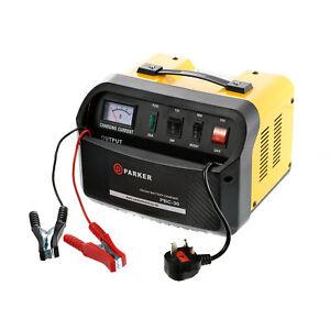 12-24V-Battery-Charger-10-Amps