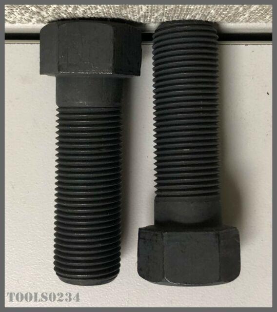 """HYDRAULIC TANK CAP W: 1-3//8/"""" OD: 2-9//16/"""" LENZ"""