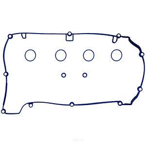 Felpro VS 50700 R Valve Cover Gasket Set Fel-Pro